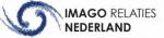 imago relaties nederland